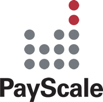 PayScale